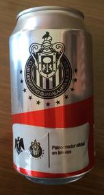Six De Cervezas Tecate En Mercado Libre México