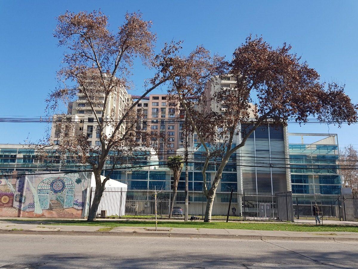 club hípico 1528, santiago, chile
