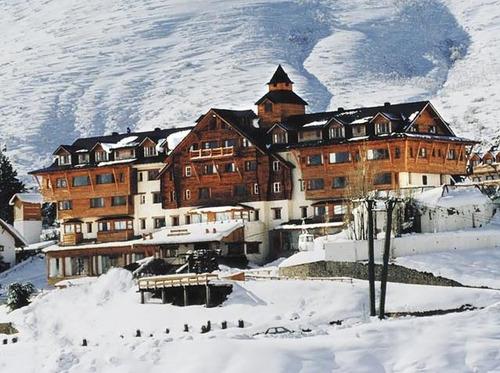 club hotel catedral alquiler todo el año excelentes precios
