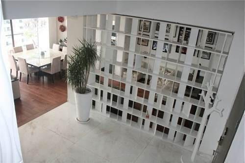 club residencial bosques hermoso departamento en venta