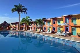 club resort del pacifico playa almendro arriendo