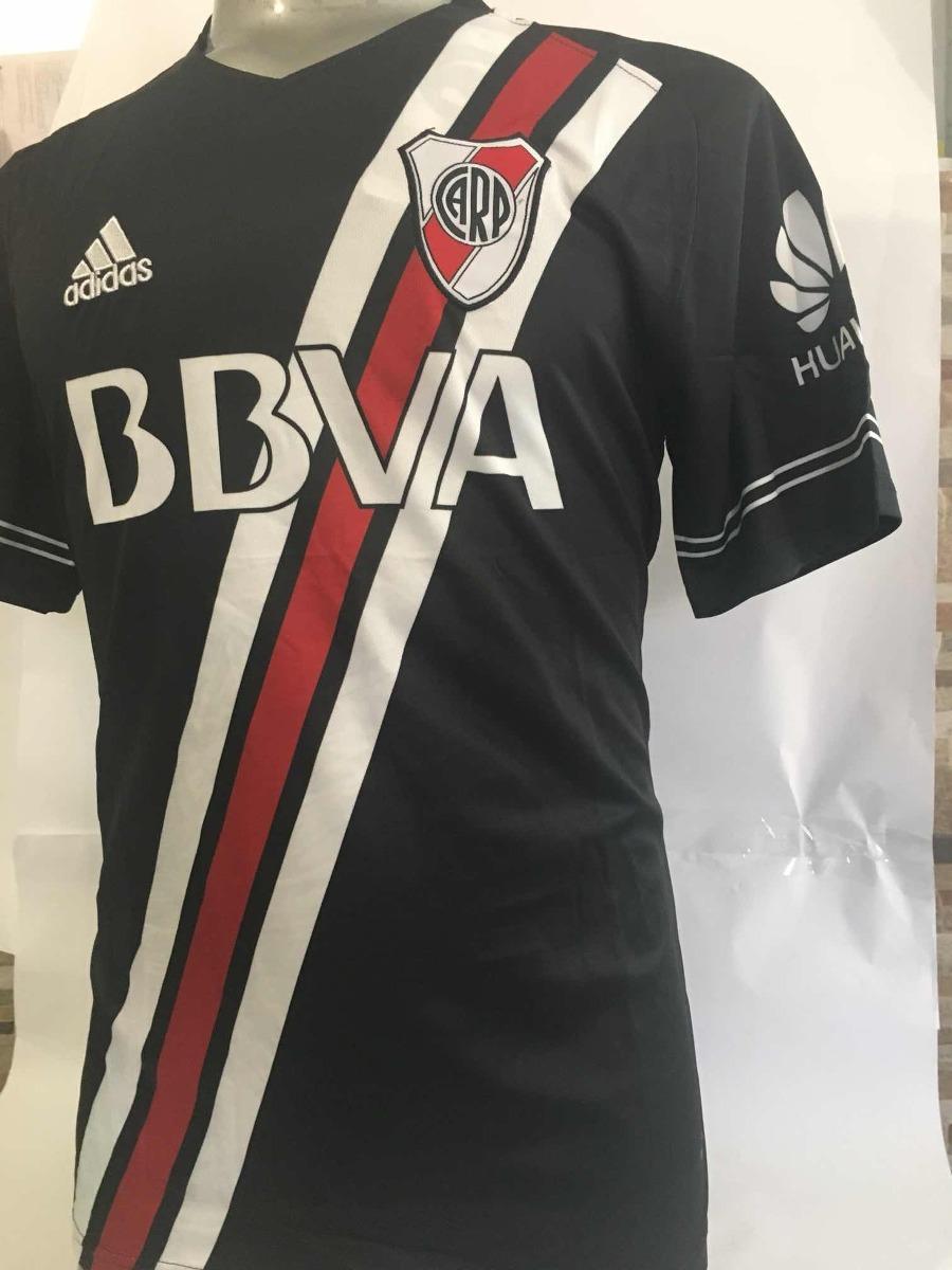 d72c82456 Nuevo Jersey Club Atlético River Plate 2018 -2019 -   549.00 en ...