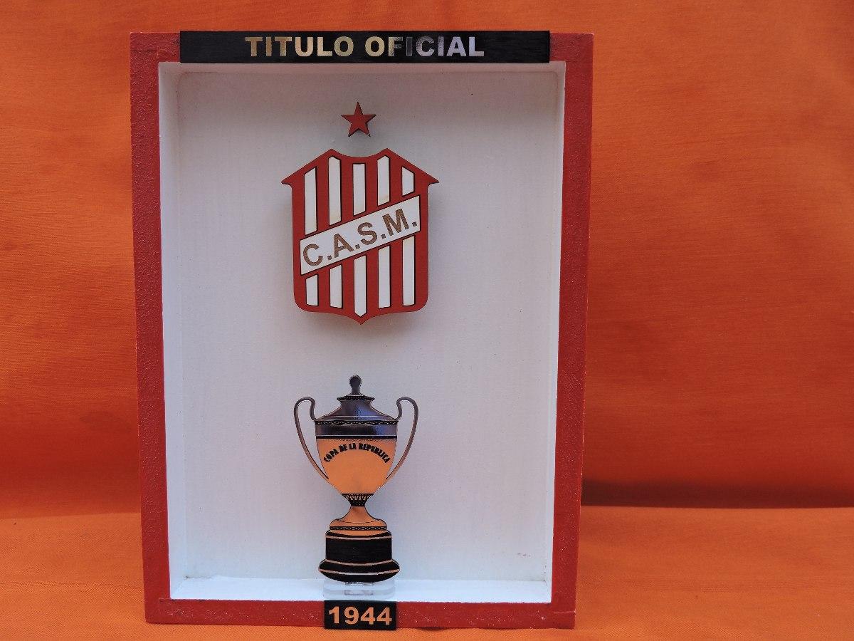 Hoy somos todos Atletico Tucuman! Dejá tu resultado