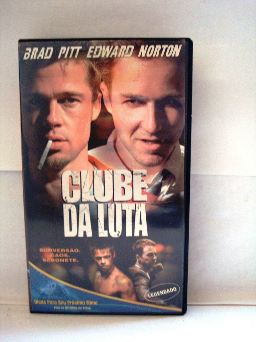 Clube da luta (1999) torrent dublado e legendado baixar filme.