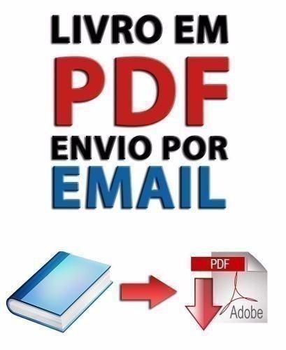 Livro Clube Dos Homens Volume 2 Pdf