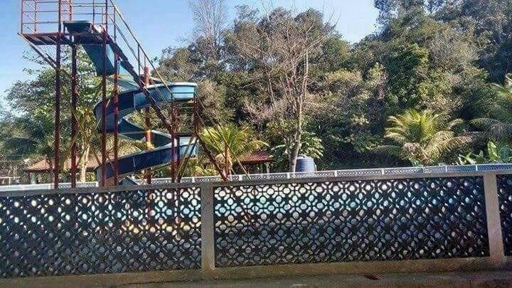 clube pontal festas passeios e hospedagens 12x s/ juros piscina internet vagas para visitantes churrasqueira tv a cabo tv a cabo apartamento apartamento 50 m² geladeria piscina segurança