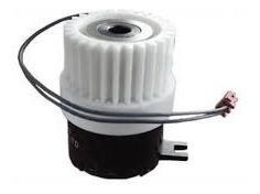 clucht magnetico drive ricoh af-2045 original. ax200281