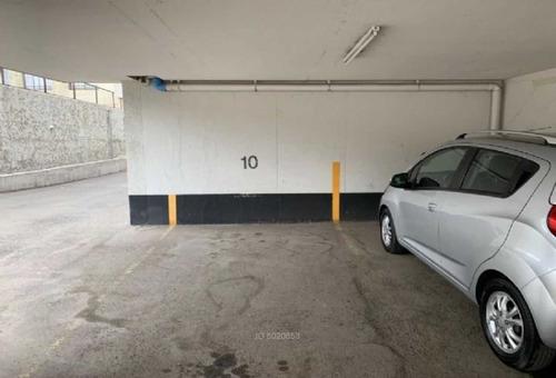 clud hipico 475 dpto 609 estacionamient