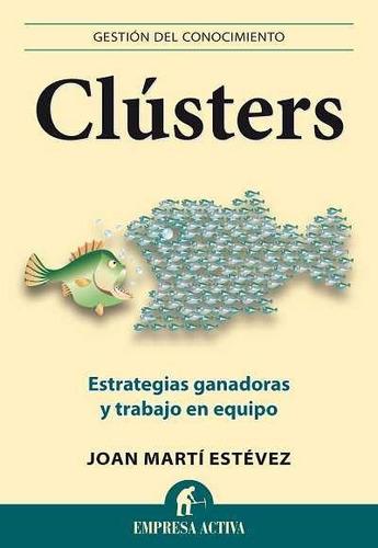clusters de urano