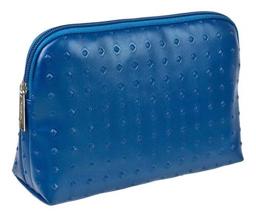 clutch azul a006443gumx