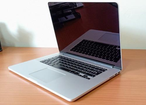 clutch cover - macbook pro retina 15 a1398 - mid 2012