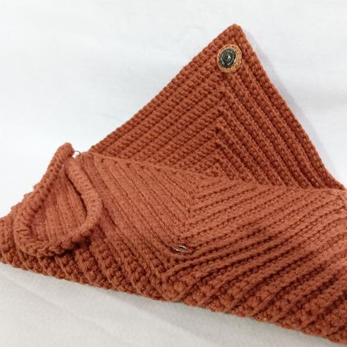 clutch envelope cor telha