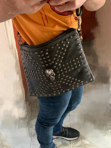 clutch o bolso para hombre ¿¿