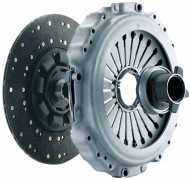 clutch sachs para chrysler shadow 94-95 2.5l 5vel. 4cil.