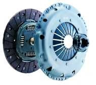 clutch sachs para v.w. sedan 1600 74-92 disco con resortes