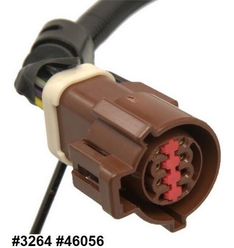 clutch ventilador fan