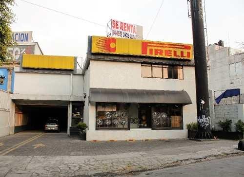 clv9197, ciudad satelite,local en venta o renta