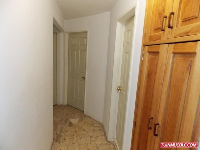 cm 15-14919 casas en venta urb. la estancia, guatire