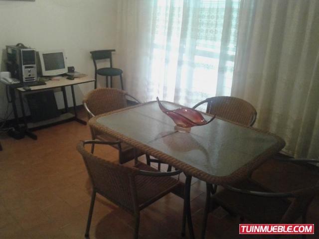 cm 17-12677 casas en venta