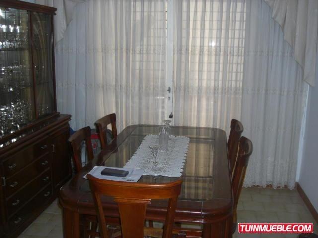 cm 18-14261 casas en venta