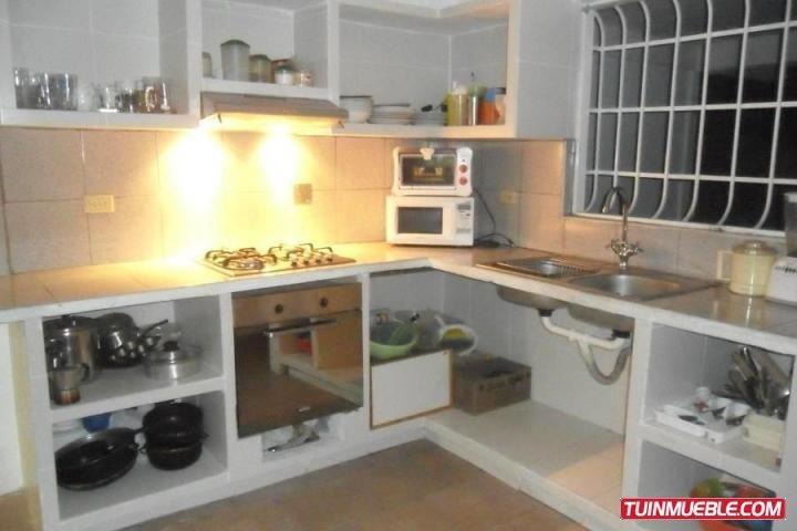 cm 18-9773 casas en venta mucuchies, guatire, castillejo