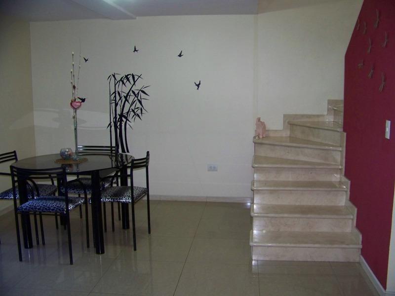 cm 19-11253 casa en venta castillejo