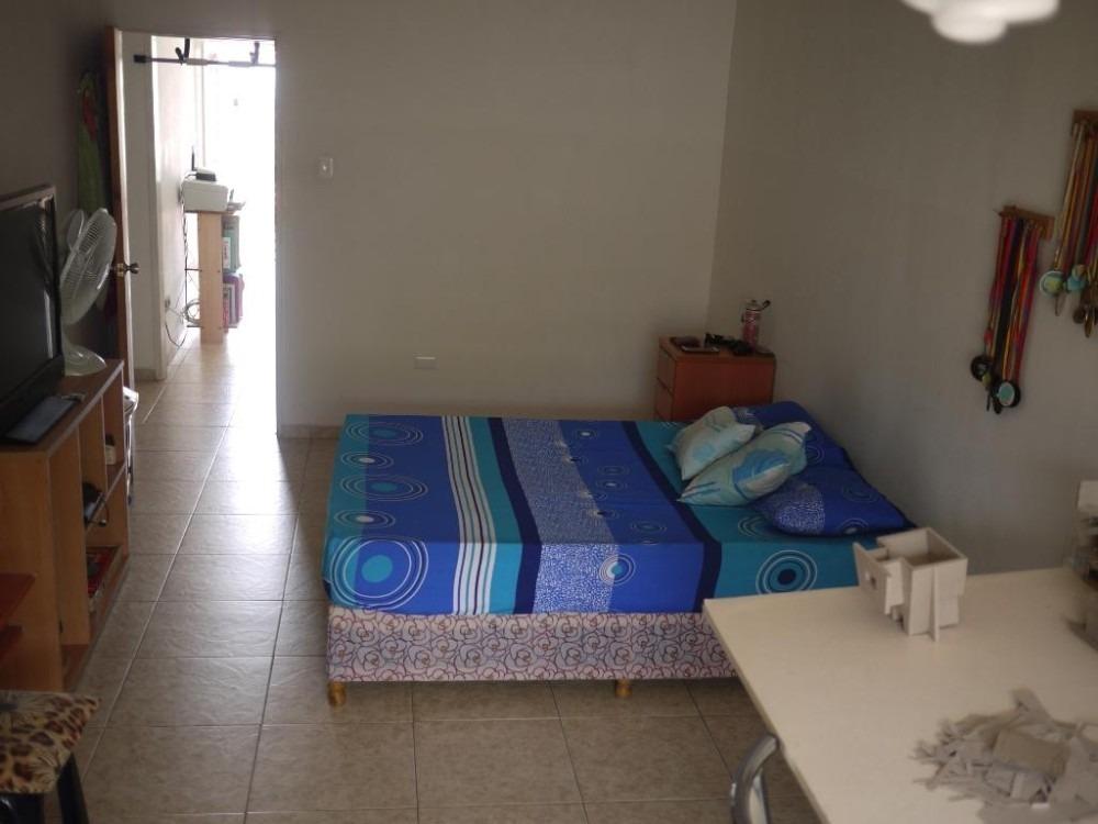 cm 19-12539 casa en venta castillejo