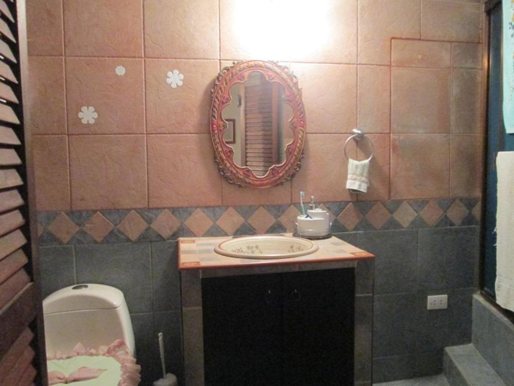 cm 19-13985 casa en venta el ingenio