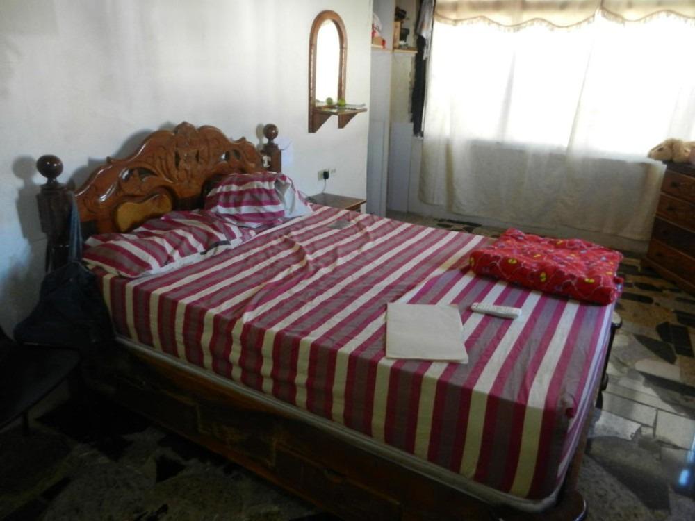 cm 19-5184 casa en venta en castillejo
