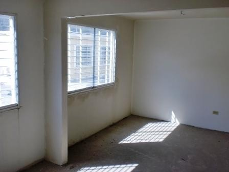 cm 19-7467 casa en venta estancia las margaritas