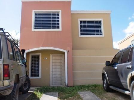 cm 19-7468 casa en venta estancia las margaritas