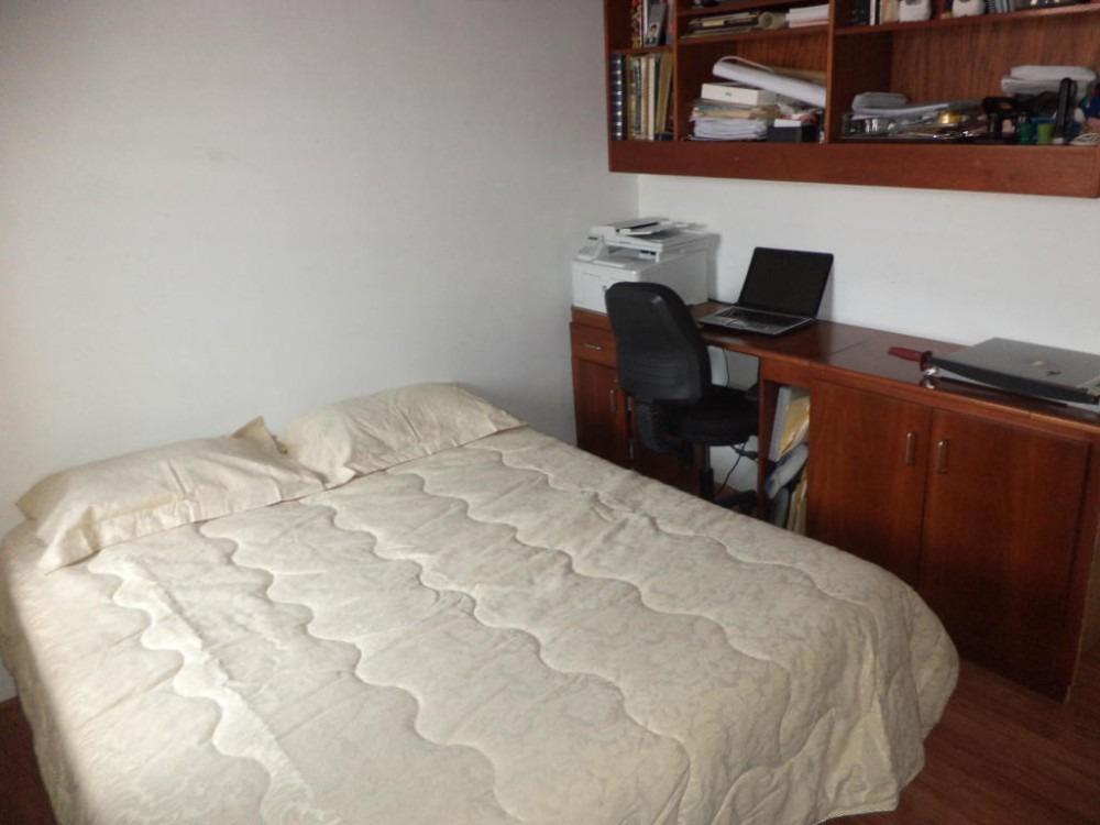 cm 19-8949 casa en venta castillejo