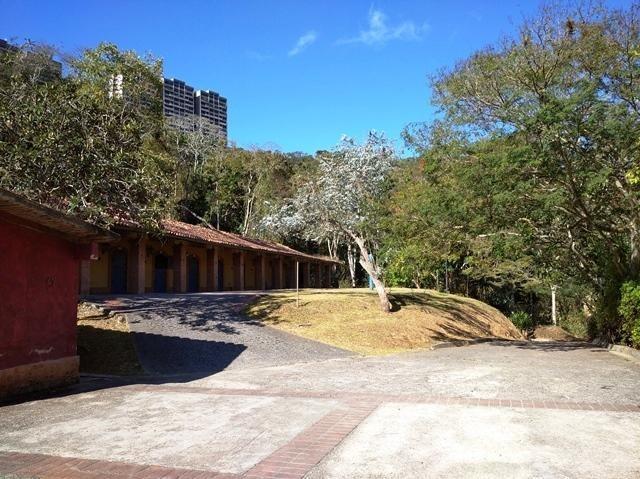 cm 20-11759 hacienda en venta parque caiza