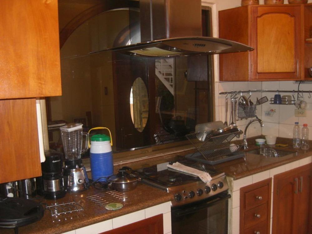 cm 20-2336 casa en venta castillejo