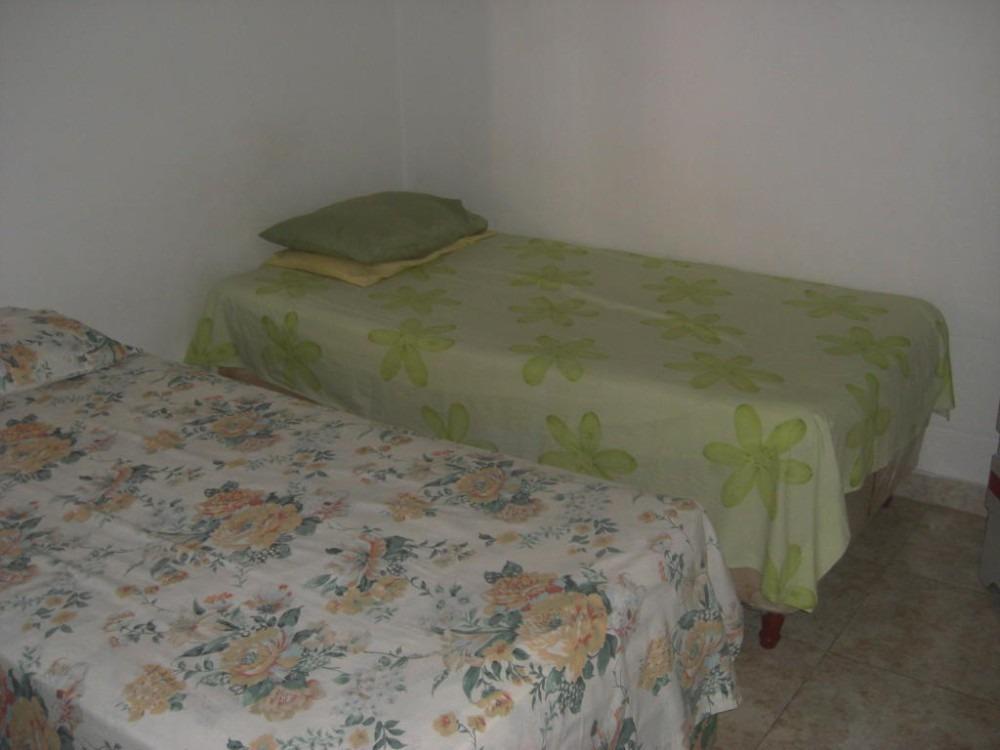 cm 20-2339 casa en venta castillejo