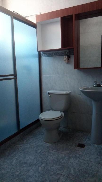 cm 20-3285 casa  en venta castillejo