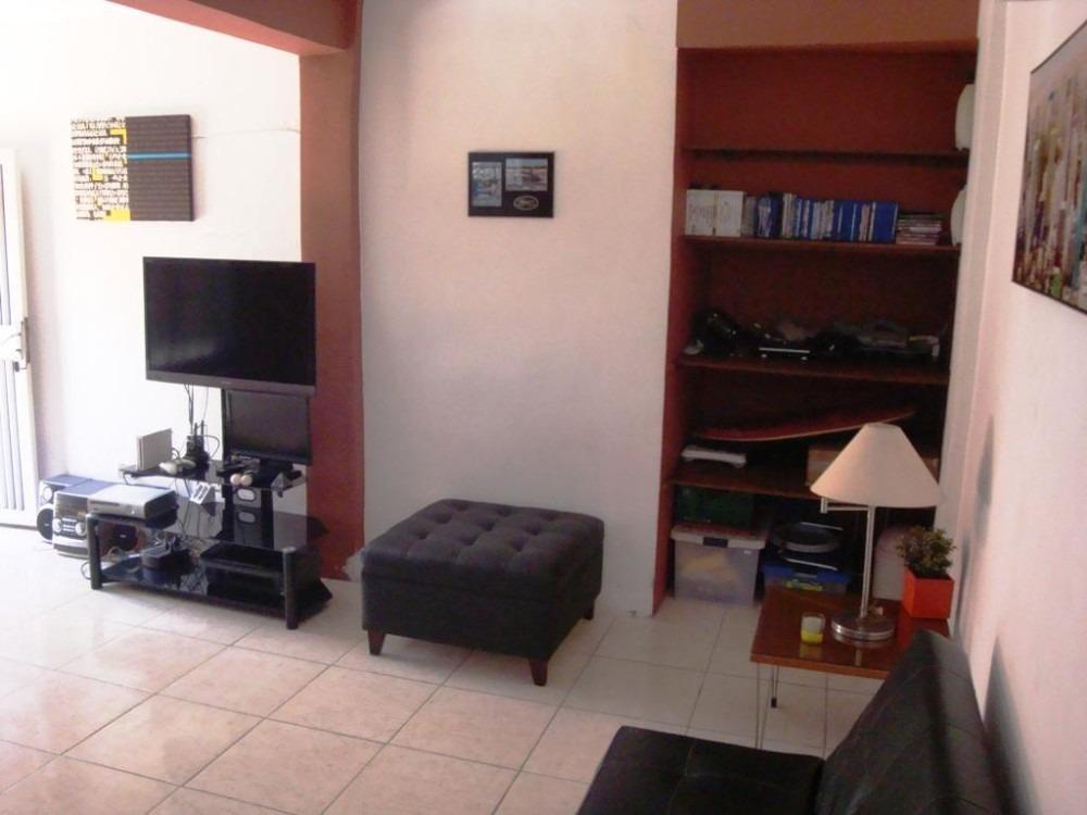 cm 20-3868 casa en venta le cornice