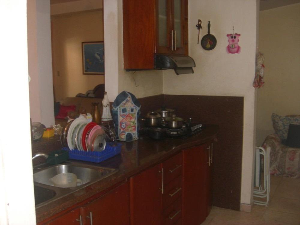cm 20-6481 casa en venta castillejo