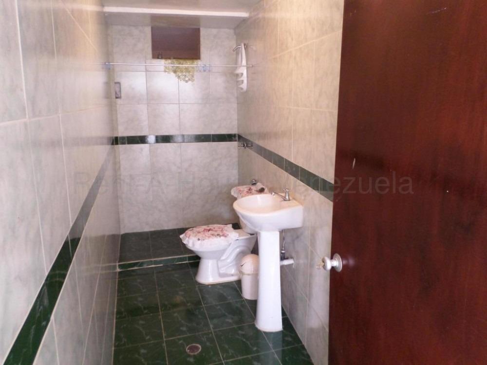 cm 20-7616 casa en venta castillejo