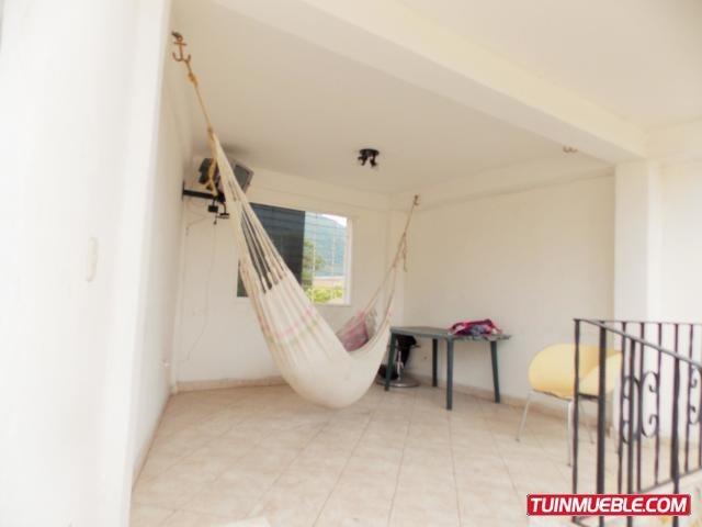 cm casas en venta 15-14919 la estancia guatire