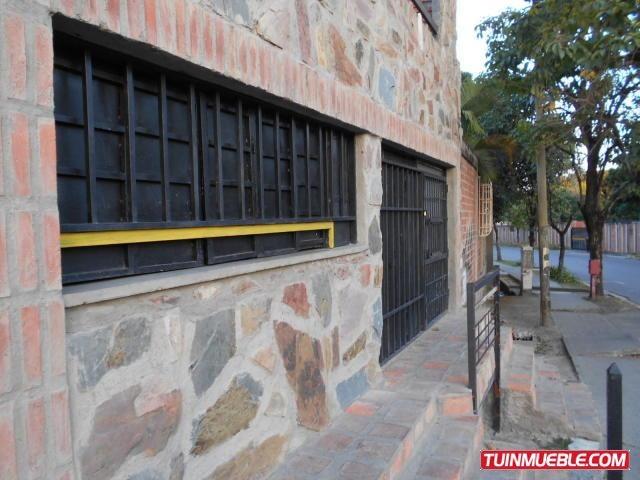 cm-casas en venta 19-4587 mucuchies guatire