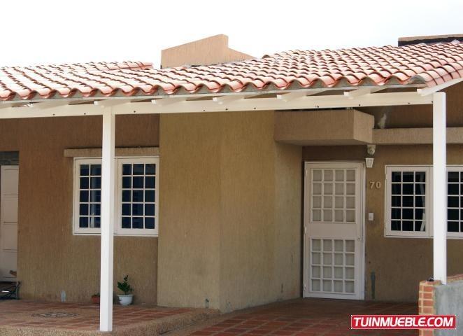 cm-casas venta mls #19-10674  canaima uno guatire