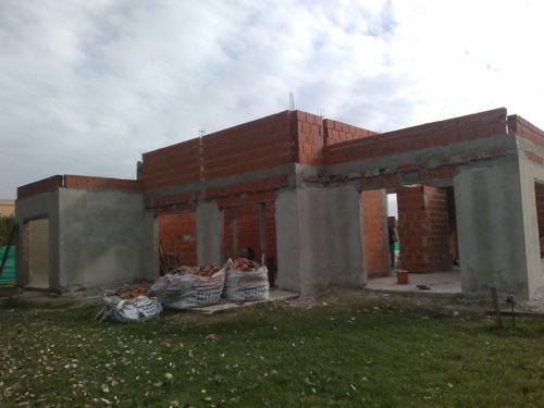 cm construcciones albañileria en general contratista