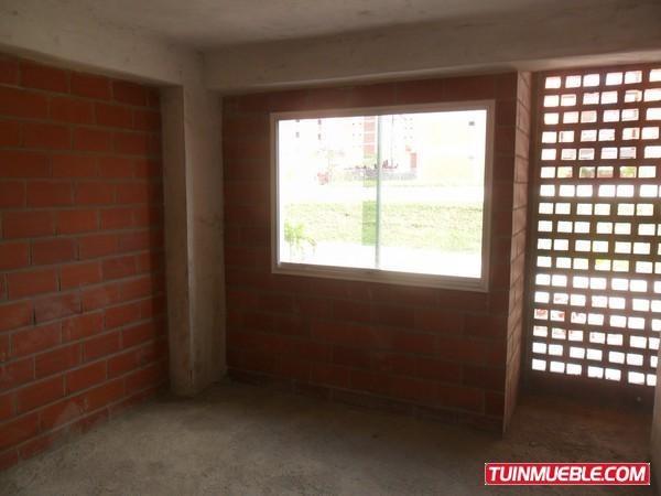 cm mls #16-17272 apartamentos en venta parque habitat