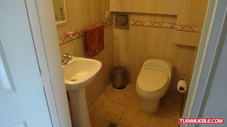 cm mls# 18-12854 casa en venta. castillejo, guatire