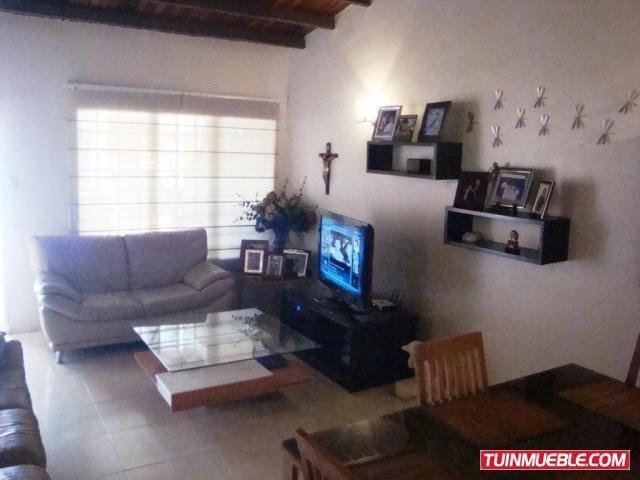 cm mls #18-8315 casas en venta en guatire