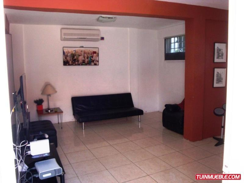 cm mls #18-8315 casas en venta urb.le cornice, castillejo