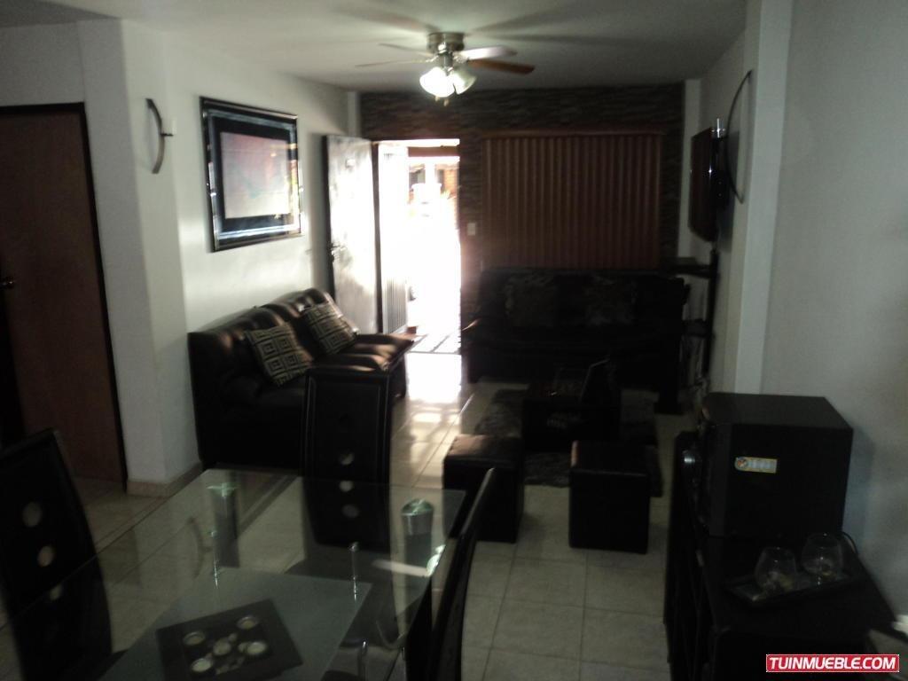 cm mls# 19-12274 casa en venta, villa del este, guatire