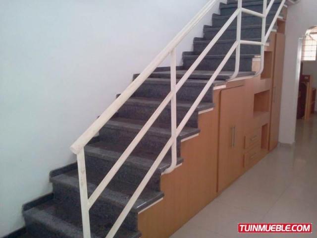 cm townhouses en venta cm-mls #18-9404 guatire