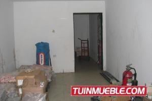 cm venta de casa mls#17-10133, castillejo, guatire
